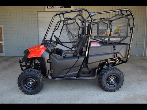 2015 yamaha rhino four seater autos post for Yamaha side by side 4 seater