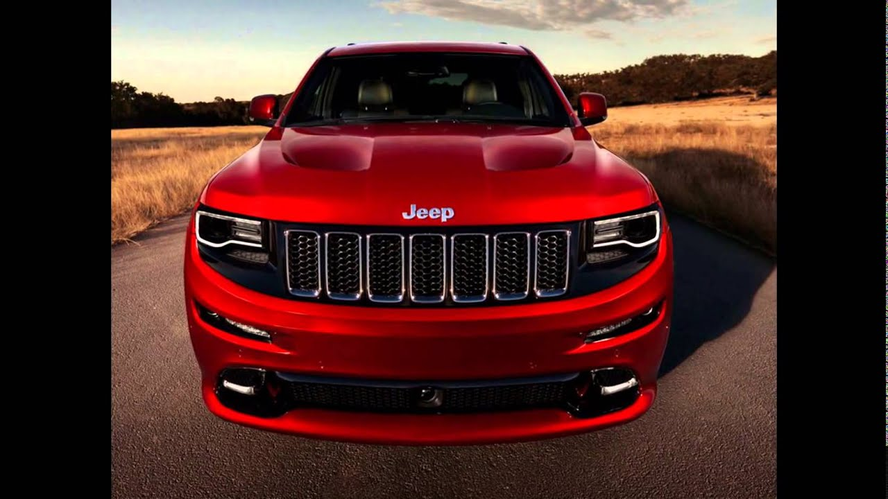 jeep grand cherokee lease youtube. Black Bedroom Furniture Sets. Home Design Ideas