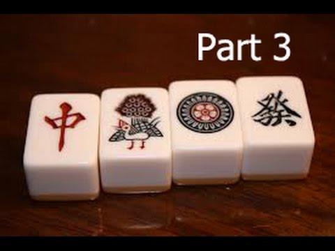 Настольная игра маджонг / mahjong в боксе (адаптированный) по выгодной цене в минске в интернет-магазине «игромастер». Купить в 1 клик.