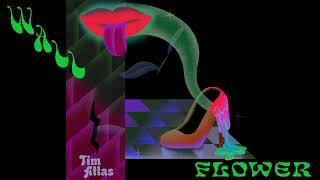 Tim Atlas - Wallflower