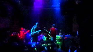 H2O en Bogotá/Colombia - Everready - 13-Octubre-2012 (HD) - Tour 30 años (Con Agnostic Front) Mp3