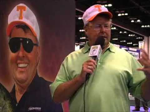Classic Moments: Bill Dance Talks About Losing The 1973 Classic