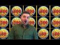 Ho-Chunk Casino - YouTube