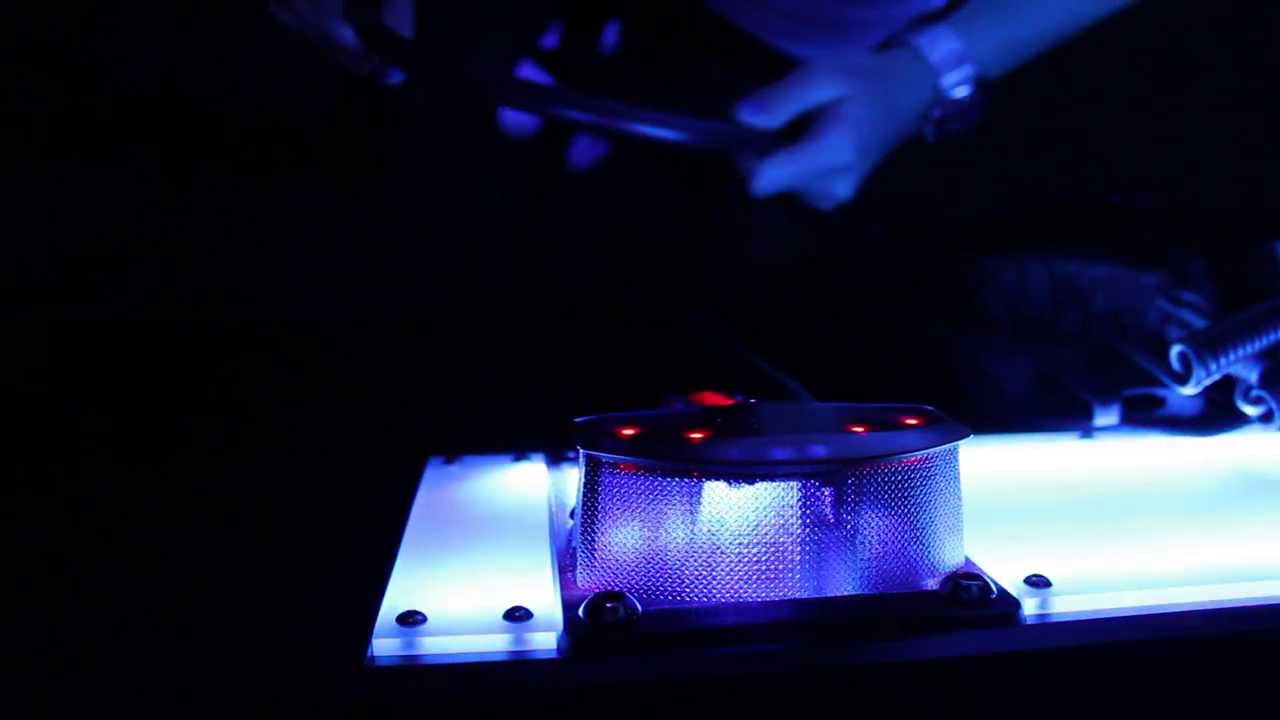 lasertag kaltenkirchen