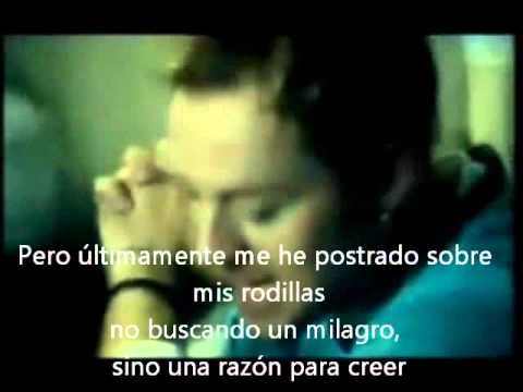 Savage Garden Hold me Subtitulos en español - YouTube