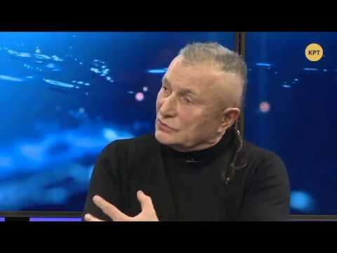 Зеленський повернув призов до армії з 18 років // Прайм. Аналітика