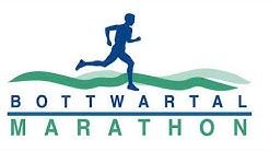 Bottwartal Marathon Lied