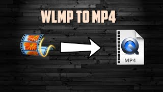 HOW TO EXPORT IN MP4 ON WINDOWS MOVIE MAKER TRIAL VERSION