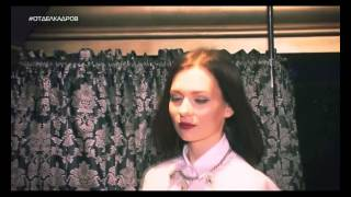 Как снимался клип Natan feat. Тимати - Дерзкая