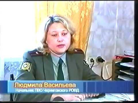 Замена паспарта РФ в 2017 году.шок!!!!