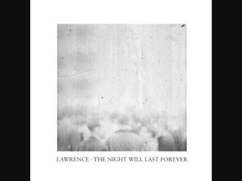 Lawrence - Lost Images