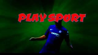 play sport 7/11/2018