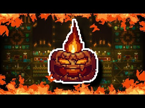 Download How To Craft The Heart Of Elements Terraria 1 3