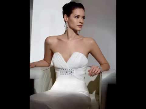 Vestidos novia pelegrin y tardio zaragoza