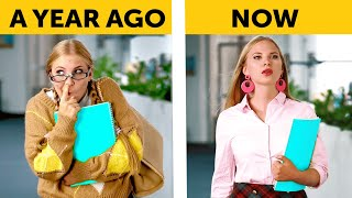 types-of-back-to-school-students-relatable-omedy-by-5-minute-fun