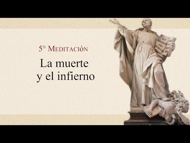 07 Meditacion