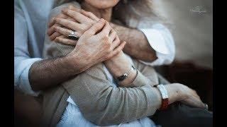 Duyên vợ chồng là do luân hồi: Lý giải hôn nhân người hạnh phúc, kẻ khổ đau