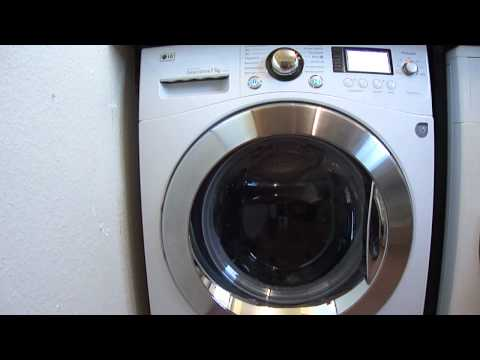 waschmaschine-lg-f1443-kg,-waschen-2.0
