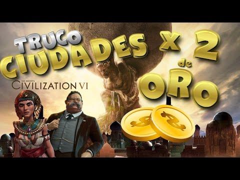 √ Civilization 6 Cheats Gold | Sid Meiers Civilization 6