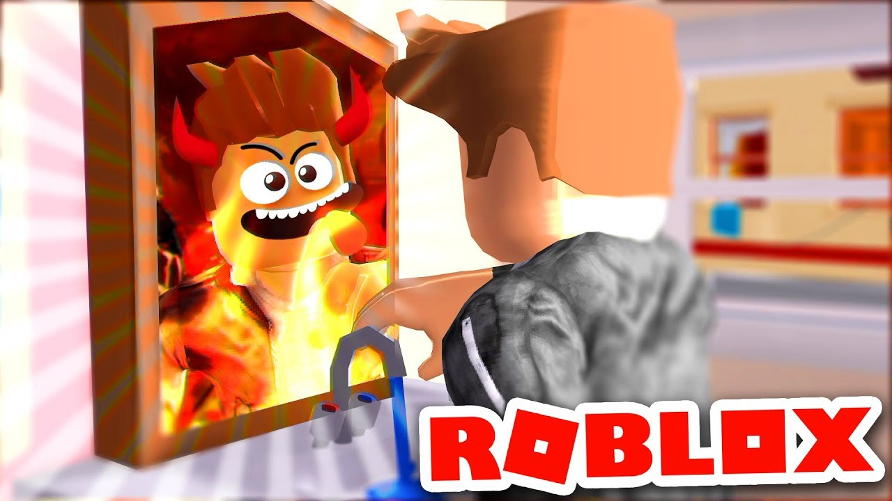 Playing Banned Roblox Games Too Scary For Roblox Youtube