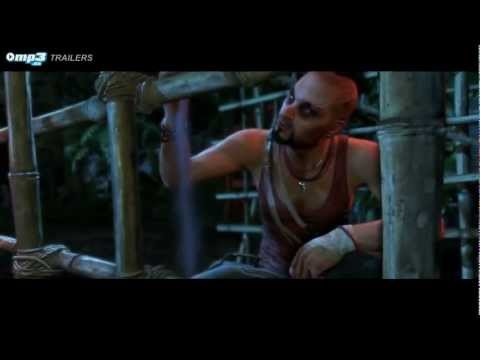 Far Cry 3 - Trailer en español - Mp3.es