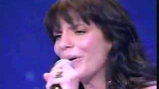 Ivete Sangalo - Escrito nas estrelas thumbnail
