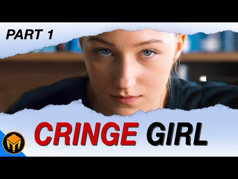 TALL GIRL Is CRINGE In Film Form | Part 1 Of 2