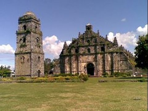 PAOAY guling guling festival 2014