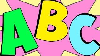Z | Zebra | ABC Alphabet Songs | Phonics | PINKFONG Songs for Children