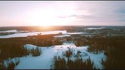 Jyväskylä Region past 12 months – Jyväskylän seudun tunnelmia 12 kuukauden ajalta