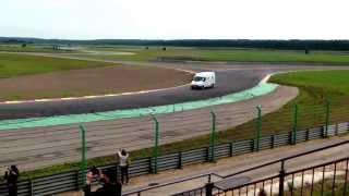 Аренда микроавтобусов Mercedes Sprinter 515(, 2013-06-04T07:21:11.000Z)