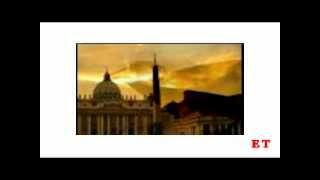 IL Corvo del Vaticano,complotto, sospetti e veleni  -Torrice  - New