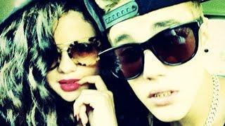 """Justin Bieber y Selena Gomez Canción Juntos """"Strong""""!"""