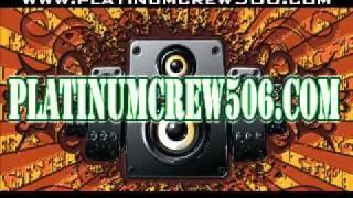 DJ COLE B-DAY BONGOS-PARTE 1