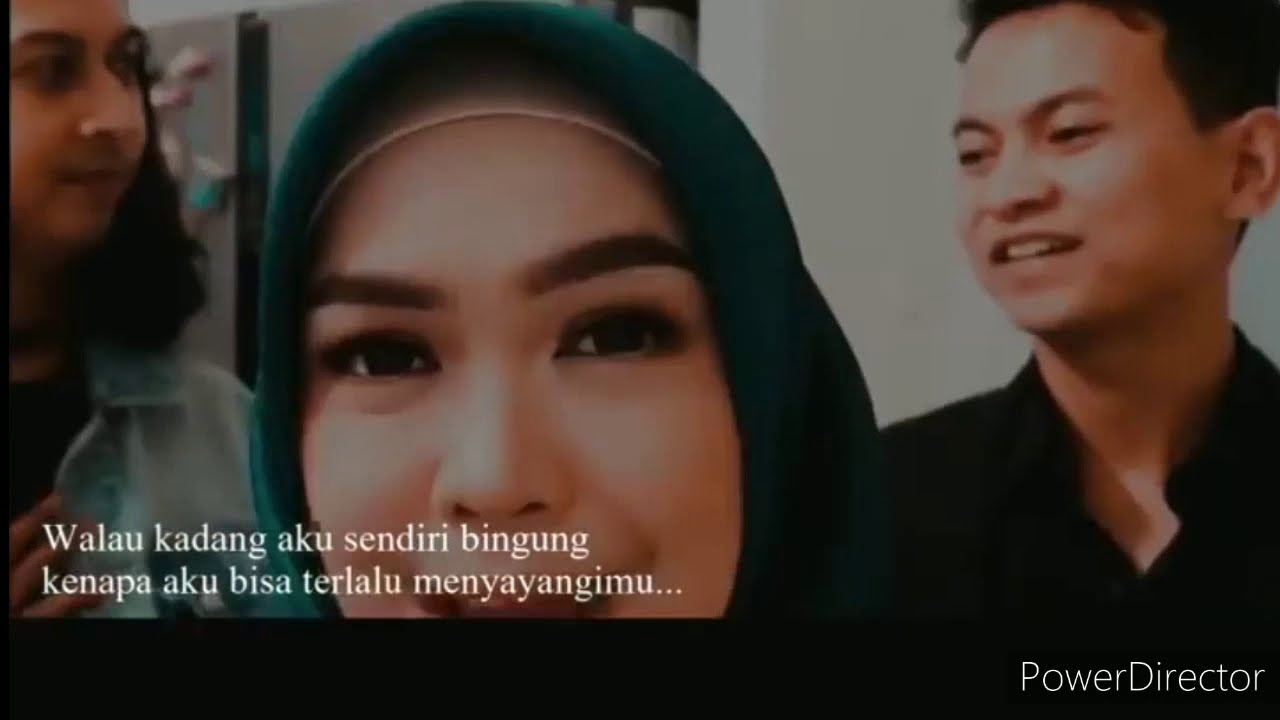 Tentang Rindu Wildan Alamsyah Part 2 Youtube