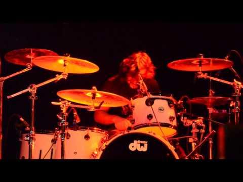 Bishakto manush Drum solo