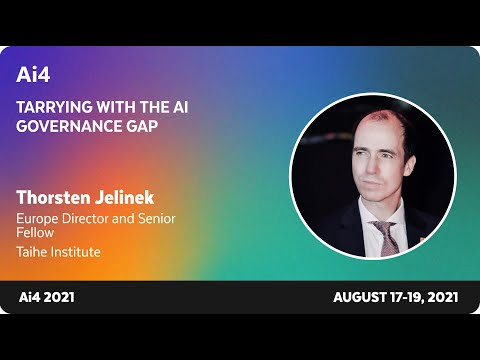 Tarrying with the AI Governance Gap