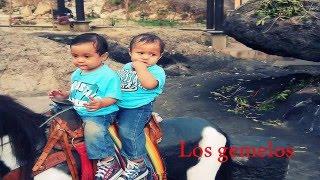PIEDRA DE LOS COMPADRES ESQUIPULAS