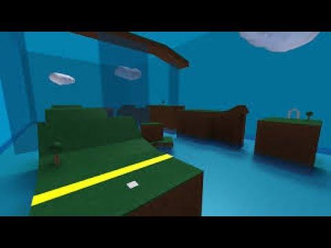 Increible Juego De Parkour Roblox - juegos de parkour en roblox