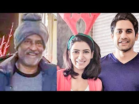 Celebrities Christmas Wishes | Rajinikanth | Samantha | Tovino Thomas | Balaji Mohan
