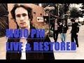 Jeff Buckley - Mojo Pin Live (RARE VERSION) ENHANCED AUDIO