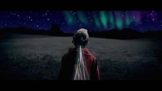 BETWEEN THE BURIED AND ME - MILLIONS  sub español and lyrics