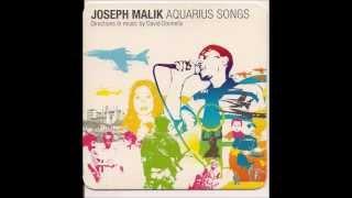 JOSEPH MALIK  -  silent fools