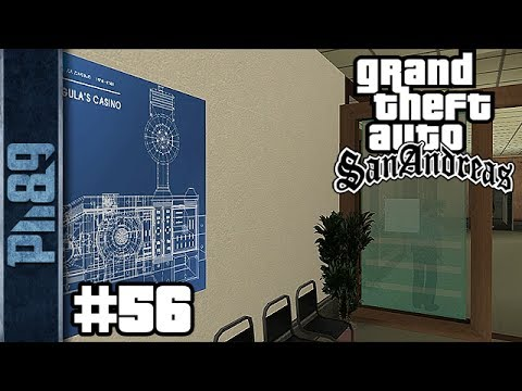 gta-san-andreas-gameplay-walkthrough-part-#56---mission:-architectural-espionage-(pc-hd)