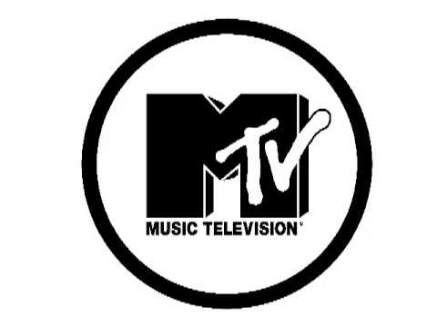 15 Years of Rap Tribute by MTV & various artists