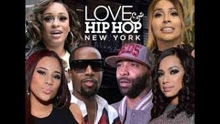 lhhny-s10-ep-1-review-by-itsrox