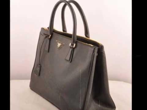 prada black and white handbag - prada black saffiano leather tote