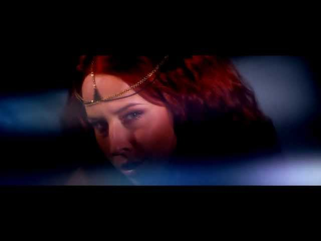 Linda Pritchard - Wicked Game (Official Video)