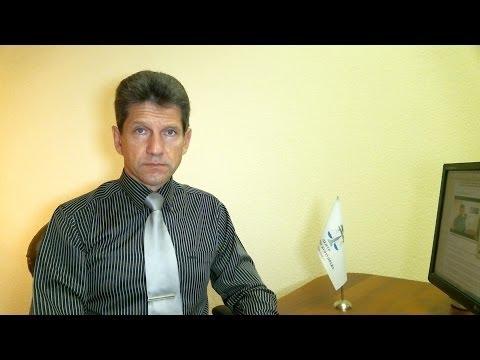 Постановление Правительства РФ от 17.10.2013 N 930