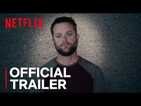 Derren Brown: Sacrifice | Official Trailer [HD] | Netflix